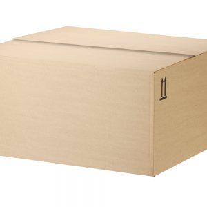 mailbox-l